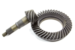 Motive Gear Ford 8.8in Ring & Pinion 4.56 Ratio
