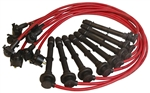 MSD Ignition 8.5MM Wire Set - '96-98 Mustang Cobra 4.6L