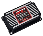 MSD Ignition Street Fire CDI Ignition Box