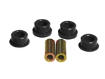 Prothane 05-14 Mustang Ft Lower Rear Control Arm Bushing Kit