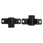 Prothane 05-14 Mustang Front Contrl Arm Bushings