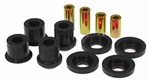 Prothane 05-10 Mustang Control Arm Bushing Kit Lower