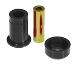 Prothane 05-10 Mustang Differntl Bushing Kit