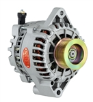 Powermaster 155 Amp Alternator 03-04 Mustang Cobra 4.6L DOHC