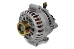 Powermaster 200 Amp Alternator 07-08 Mustang Cobra 5.4L DOHC