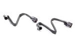 Pypes Performance Exhaust O2 Sensor Extensions Pr 96-04 Mustang