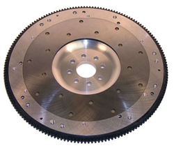 RAM Clutches Billet Alum Flywheel 4.6l Ford 164t Int Bal