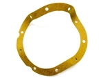 Ratech Differential Gasket Ford 8.8