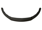 Roush Performance Front Chin Splitter Kit 13-14 Mustang