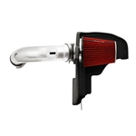 Spectre Performance Cold Air Intake 11- Mustang 5.0L