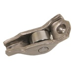 TrickFlow Roller Rocker Arm Follower 4.6 5.4 3V SOHC (Single Individual Rocker)