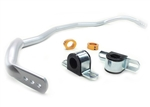 Whiteline Performance 15-   Mustang Front Sway bar 35mm
