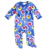 Wholesale BABY SHARK Boys Newborn Wobbie Sleeper