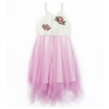Wholesale RMLA Girls Toddler Flip Sequin Dress