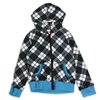 Wholesale CRUSH Girls 4-6X Soft Touch Hoodie