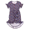 Wholesale RMLA Girls 4-6X Yummy Dress