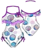Wholesale JANTZEN Girls 7-16 Swimsuit