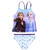 Wholesale FROZEN 2 Girls 4-6X Swimsuit