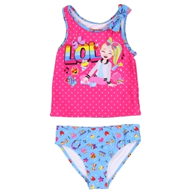 Wholesale JOJO SIWA Girls 4-6X Swimsuit