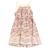 Wholesale RMLA Girls 7-14 Ruffle Challis Dress