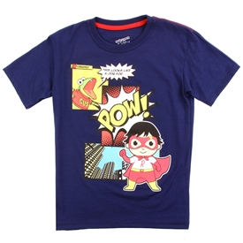 Wholesale RYAN'S WORLD Boys 4-7 T-Shirt