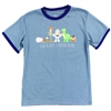 Wholesale TOY STORY Boys 4-7 T-Shirt