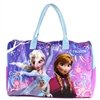 "Wholesale FROZEN 18"" Duffel Bag"