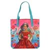 "Wholesale ELENA 15"" Zip Tote Bag"