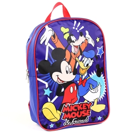 "Wholesale MICKEY MOUSE 15"" Backpack"