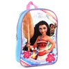 "Wholesale MOANA 15"" Backpack"