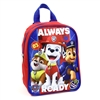 "Wholesale PAW PATROL Mini 10"" Backpack"
