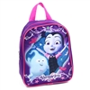 "Wholesale VAMPIRINA Mini 10"" Backpack"