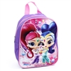 "Wholesale SHIMMER & SHINE Mini 10"" Backpack"