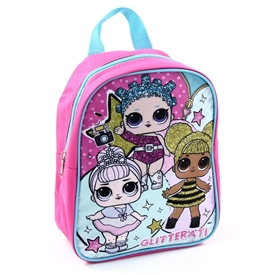 "Wholesale LOL SURPRISE 10"" Mini Backpack"