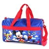 "Wholesale MICKEY MOUSE 18"" Duffel Bag"