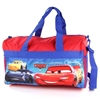 "Wholesale CARS 18"" Duffel Bag"