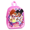 "Wholesale FANCY NANCY Mini 10"" Backpack"