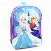 "Wholesale FROZEN 15"" Backpack"