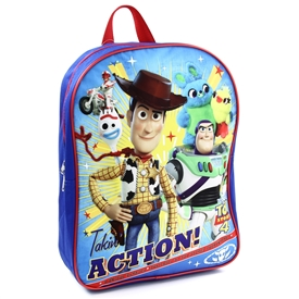 "Wholesale TOY STORY 15"" Backpack"