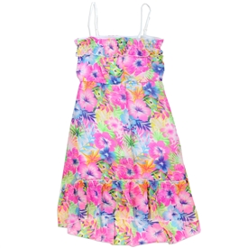Wholesale KENSIE Girls 4-6X Summer Dress