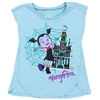 Wholesale VAMPIRINIA Girls Toddler T-Shirt