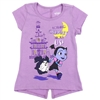 Wholesale VAMPIRINA Girls Toddler T-Shirt