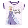 Wholesale FROZEN Girls 4-6X T-Shirt