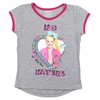 Wholesale JOJO SIWA Girls 4-6X T-Shirt