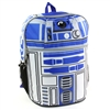 "Wholesale STAR WARS 16"" Specialty Backpack"