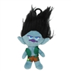"Wholesale TROLLS 7"" Plush Coin Clip"