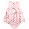 Wholesale EMPORIO BABY Girls Newborn Set