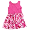 Wholesale EMPORIO BABY Girls Infant 2-Piece Dress Set