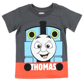 Wholesale THOMAS Boys Toddler T-shirt