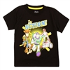 Wholesale TOY STORY Boys Toddler T-Shirt